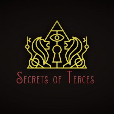 Secrets of Terces